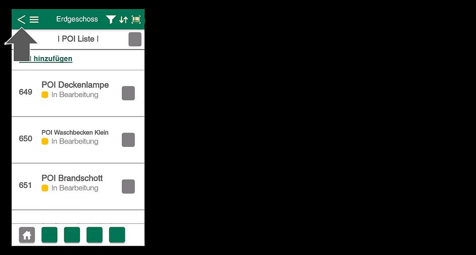 Rück-Button