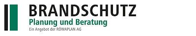 brandschutz.jpg
