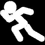 MeinInstandhalter-Geschwindigkeit-Dokumentationsakzeptanz
