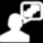 MeinInstandhalter-Bewertung-Erfahrung