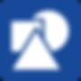 MeinInstandhalter-Assetmanagement-Objektverwaltung
