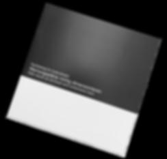 Fachbeitrag Wartungsplanung ohne Excel_e
