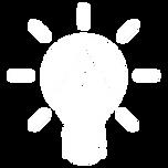 MeinInstandhalter-Wissensmanagement-Wissen