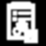 MeinInstandhalter-Überblick-Objekte-Anlagen-Einbauteile