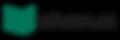 Logo mit Schutzraum.png