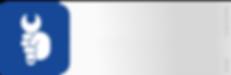 MeinInstandhalter-Software-Instandaltung