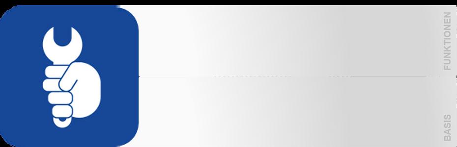 MeinInstandhalter-SoftwareInstandaltung