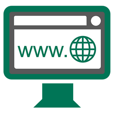 Online Events Studenten RÖWAPLAN AG