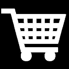 Einkaufswagen 3_weiß.png