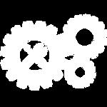 Mehrwert_erhöhte_Effizienz.png