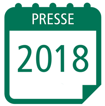 Presse 2018.png