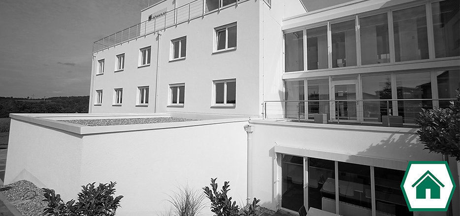 ROWAPLAN_Gebäude_2.jpg