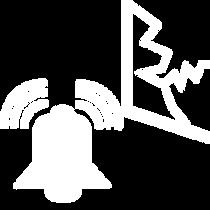 Einbruchmeldeanlage RÖWAPLAN AG