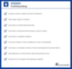 MeinInstandhalter-Wissensmanagement-Funktionsumfang-Dokumentation-Wissensinformationen