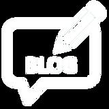 MeinTeam-Fachwissen-Blog