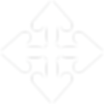 MeinInstandhalter-Datenbank