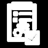 MeinTeam-Systemvoraussetzungen-TechnischeInformationen