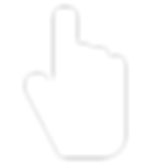 MeinInstandhalter-Testen-kostenlose-Testversion