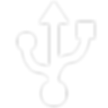 MeinInstandhalter-Schnittstellen-Systeme