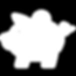 MeinInstandhalter-Kostenersparnis-Zeitersparnis-Denzentrale-Struktur