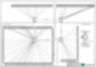 Ergebnis_Verkabelungsstruktur.png