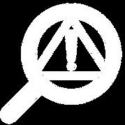 Ausfallminimierung RÖWAPLAN AG