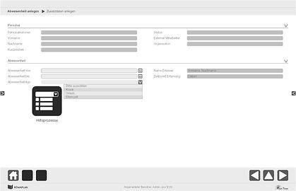 Screenshot Hilfsprozess Mein Team.jpg