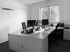 Zweierbüro RÖWAPLAN AG