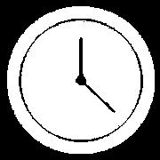 Uhren- und Zeitefassungsanlagen RÖWAPLAN AG