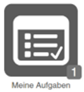 Benutzerhandbuch_Meine Aufgaben_Anzahl.p