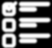 Effiziente Nutzung Ihrer Infos und Daten RÖWAPLAN AG