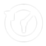 MeinInstandhalter-Wiederherstellzeit-Fehlermaßnahmen