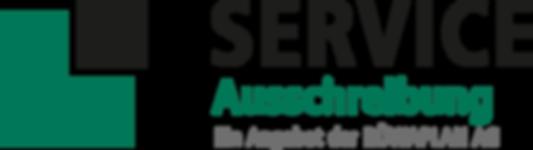Service_Ausschreibung.png