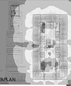 Simulationsplan Funknetze RÖWAPLAN
