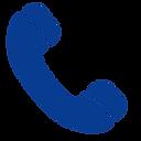 MeinInstandhaler-Kontakt