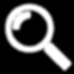 MeinInstandhalter-Transparenz-Entscheidungsgrundlage