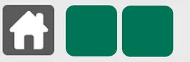 Benutzerhandbuch_Navigation.png