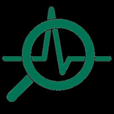 Minimierte Ausfälle Funknetze RÖWAPLAN AG