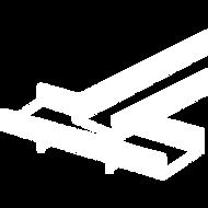Trassierungssysteme Planung RÖWAPLAN AG