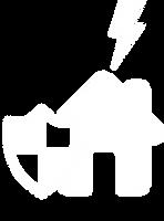 Blitzschutz- und Erdungsanlagen Planung RÖWAPLAN AG