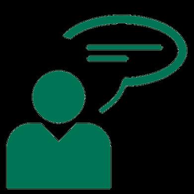 Beratung, Review und Messung Funknetze RÖWAPLAN AG