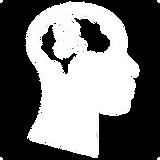MeinTeam-Philosophie-Denkweise