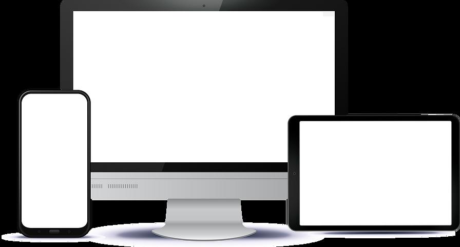 Endgeräte Desktop, Tablet, App.png
