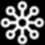 MeinInstandhalter-Struktur-Übersicht