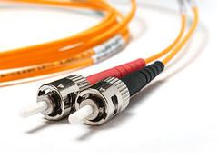 lwl kabel.jpg