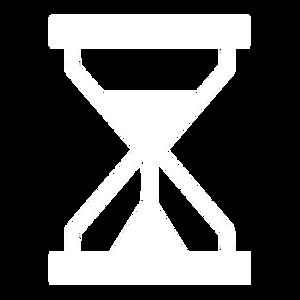 MeinTeam-ComingSoon-Module