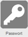 Benutzerhandbuch_Passwort.png