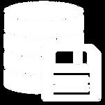 MeinInstandhalter-Medienbrüch-Softwareschnittstelle-Schnittstellen