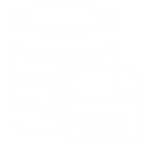 MeinInstandhalter-Excel
