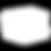 RÖWAPLAN-Fachwissen-kostenlose-Exemplare